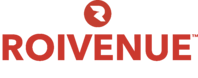 ROIVENUE LOGO (1)-1