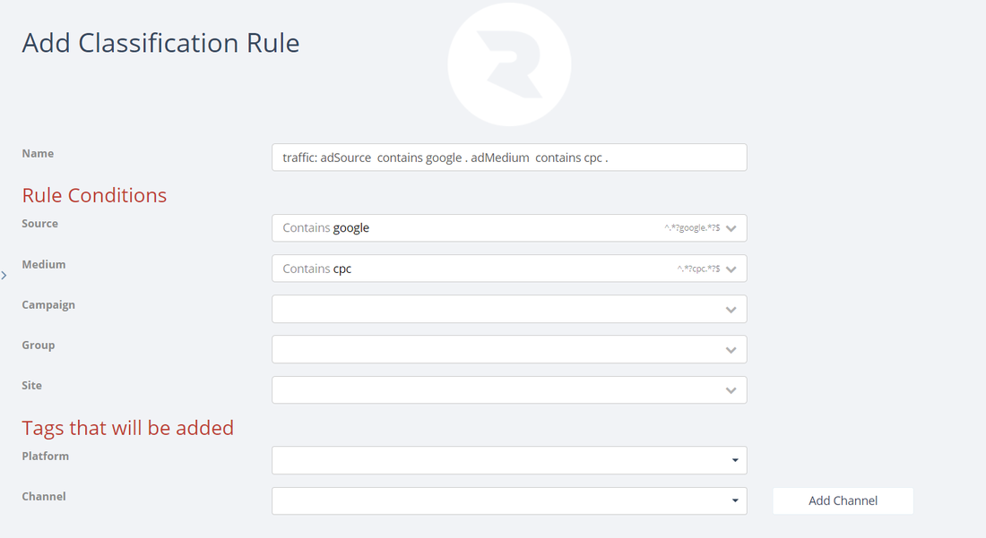 add-classification-rule_orig
